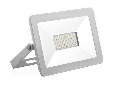 Тонкий светодиодный телевизор Full HD Smart LED TV