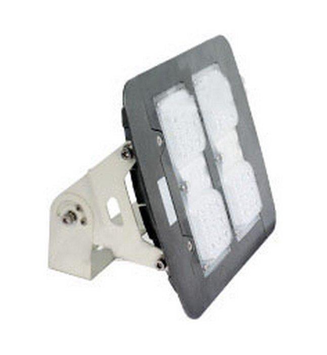 Светодиодные прожекторы для уличного освещения купить в оренбурге